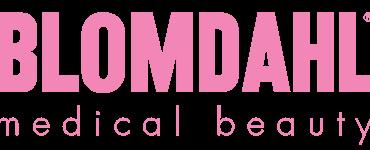logo_blomdahl