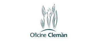 oficine-cleman