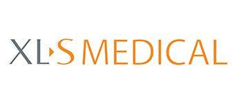 xls_medical